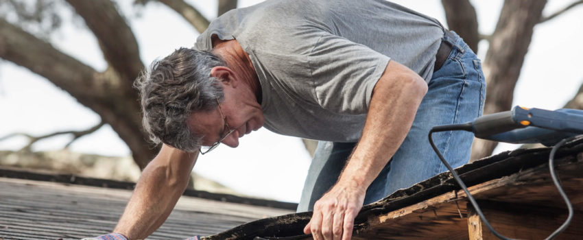 Is a Roof Inspection Required for a Free Roof Estimate
