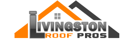Livingston Roof Pros