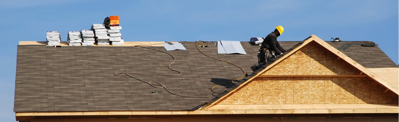 Roof Services At Livingston Roof Pros Livingston Roof Pros