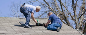 Looking for Roof Repair in Howell MI? Try Livingston Roof Pros