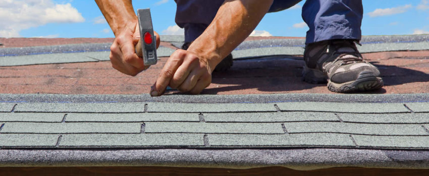 When You Need Livingston Roofing Service Call Livingston Roof Pros