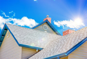 Residential-Shingled-Roof-Replacements-South-Lyon-Michigan