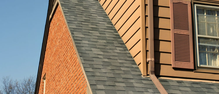 Roofing Contractor In Livingston County Michigan