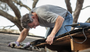 Roofing Repairs in Howell MI