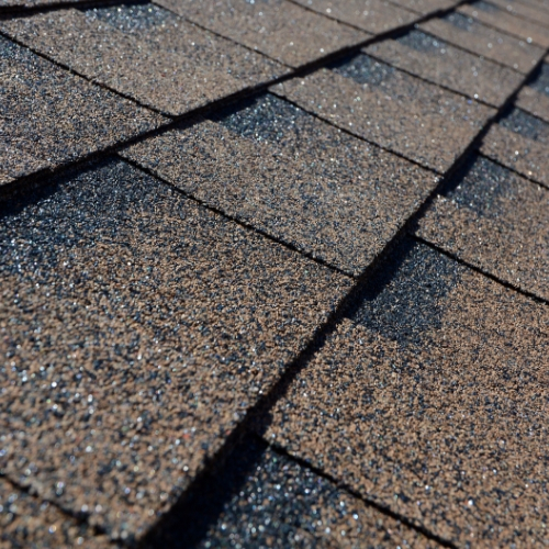 The Difference In Architectural And Three Tab Shingles Livingston Roof Pros