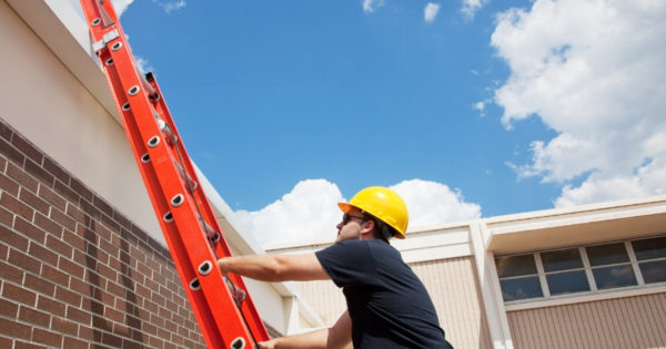 Why You Should Hire A Local Roofing Contractor In Brighton