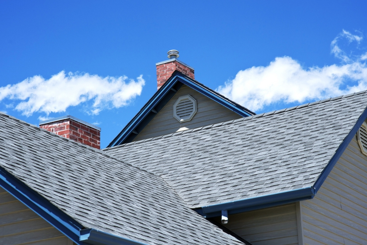 Livingston County Michigan Roofing Livingston Roof Pros