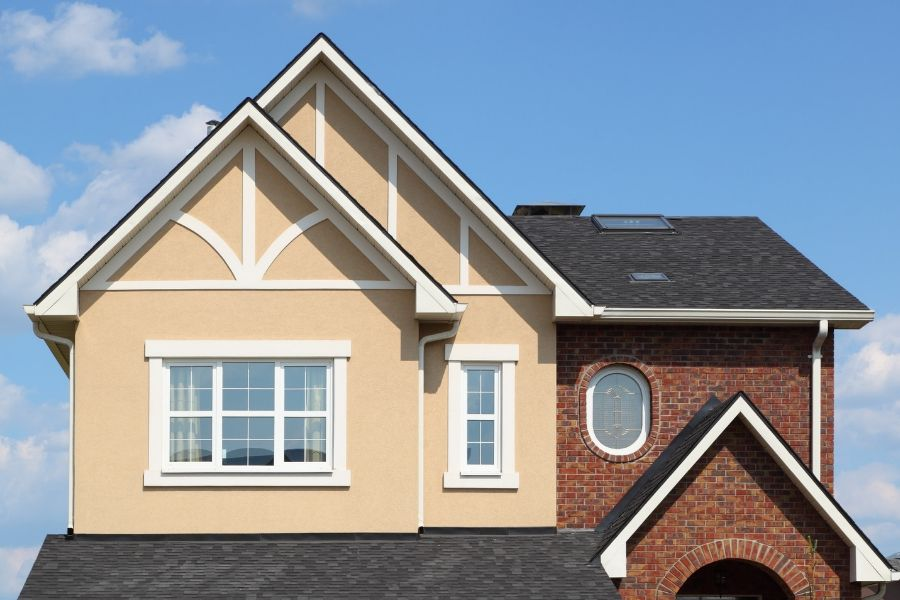 How To Have Peace Of Mind About Getting Your Roof Replaced
