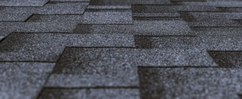 Important Tips To Make Sure your Roofing in Howell Michigan Lasts a Long Time