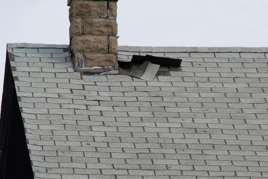 4 Common Issues You May Have with Your Roofing in South Lyon Michigan