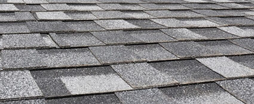 Debunking Common Myths About Roofing in South Lyon Michigan