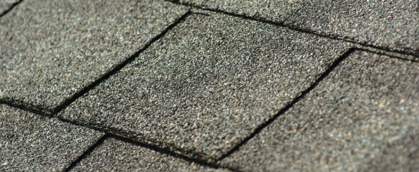 How To Prevent Your Roof in South Lyon Michigan From Leaking