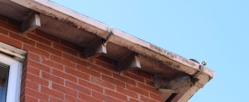 Why Gutters in Howell Michigan Are So Important And What You Need To Know About Them