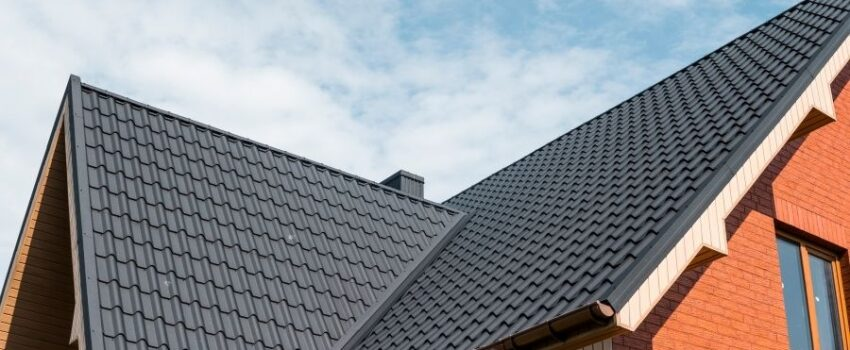 Materials for Roofing in Livingston Michigan: The Ones to Learn About